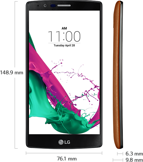 LG_G4_Mobile_Phone_Size