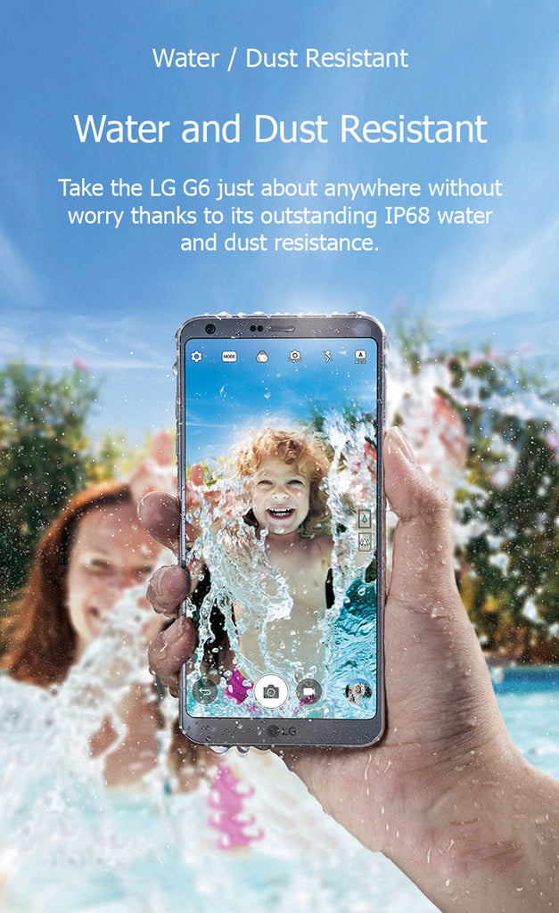 LG_G6_Water-dust-resistant