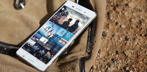 Sony-xperia-Z5-water-proof-price