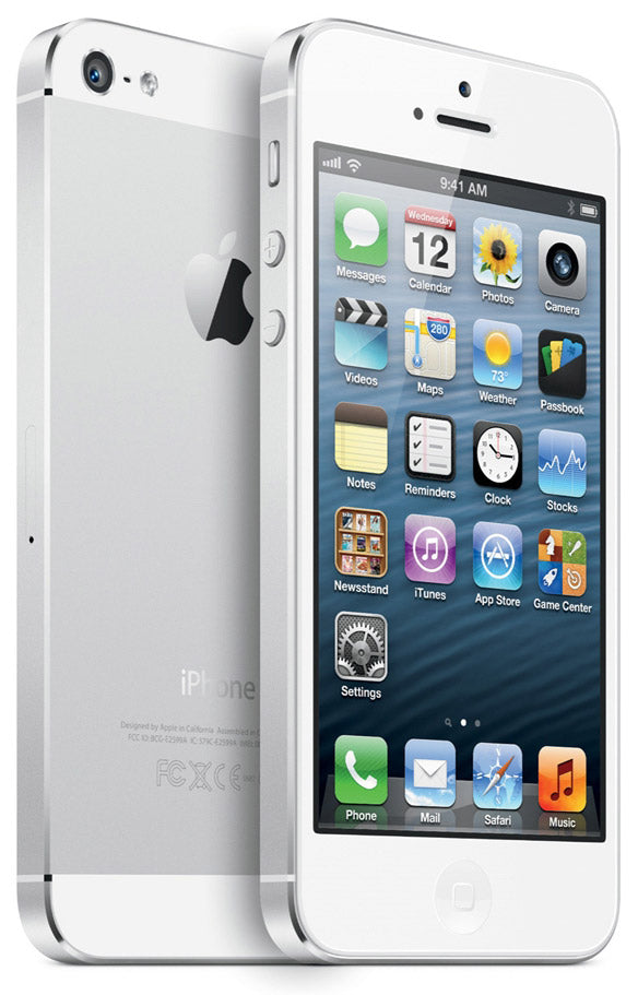 iphone-5-best-price