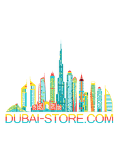 Dubai-Store.com | Online Shopping up to 75% off on Mobiles