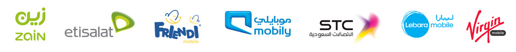 dubai-store-cash-on-delivery-mobile-phones
