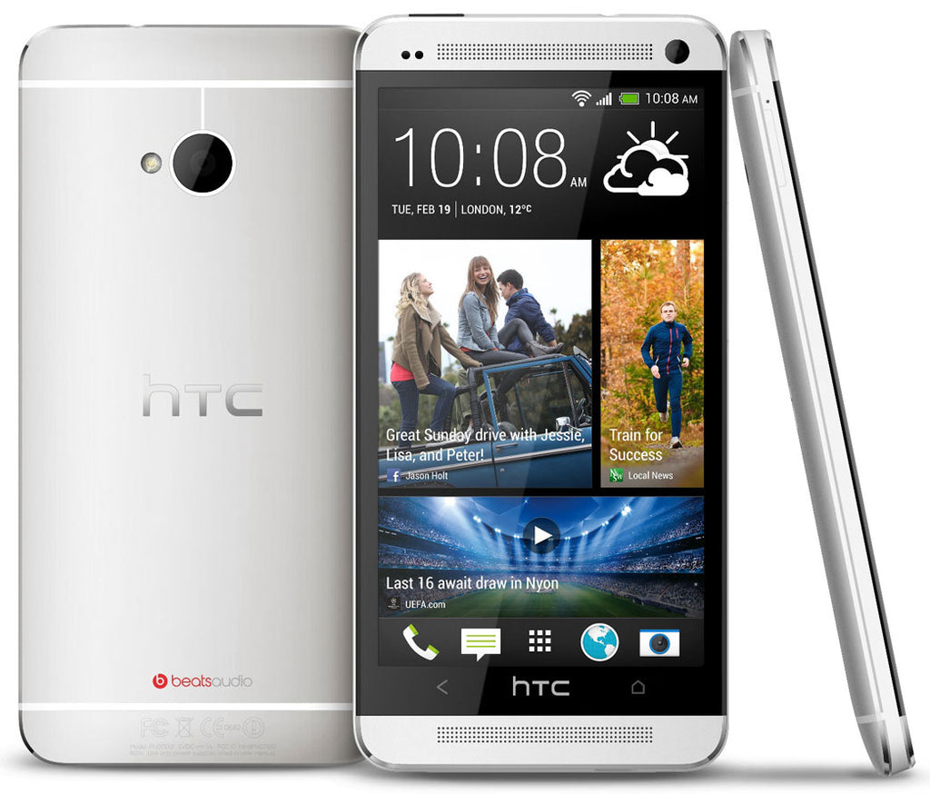 htc one m7 price
