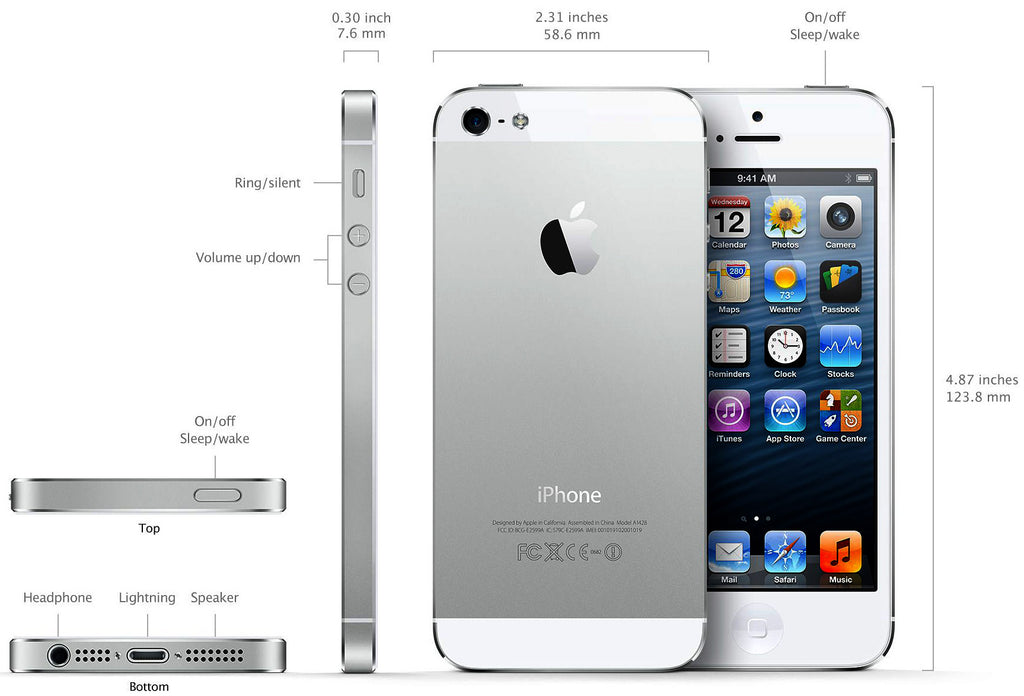 iphone5-apple-iphone-5