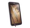 Galaxy Tab Note 16GB Single SIM GT-N5100 Brown