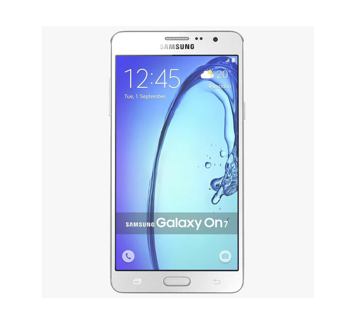 Samsung Galaxy On7 16GB Dual SIM