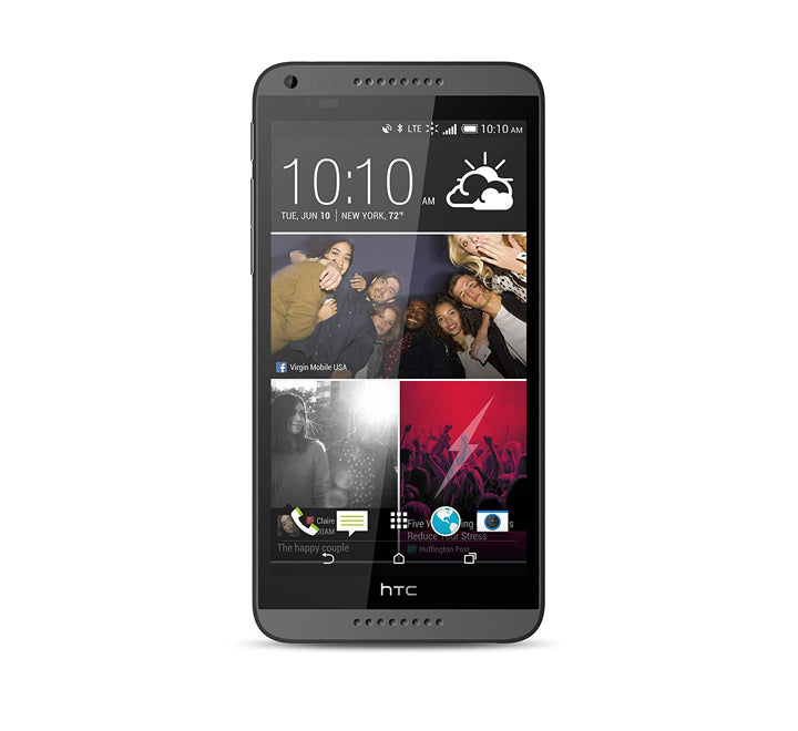 HTC Desire 816 8GB Single SIM
