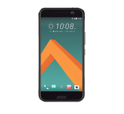 HTC 10 Smartphone 32GB 4G LTE Single Sim