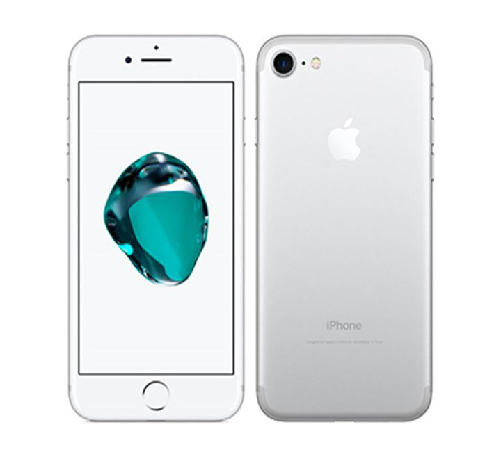 Apple iPhone 7 128GB 4G LTE