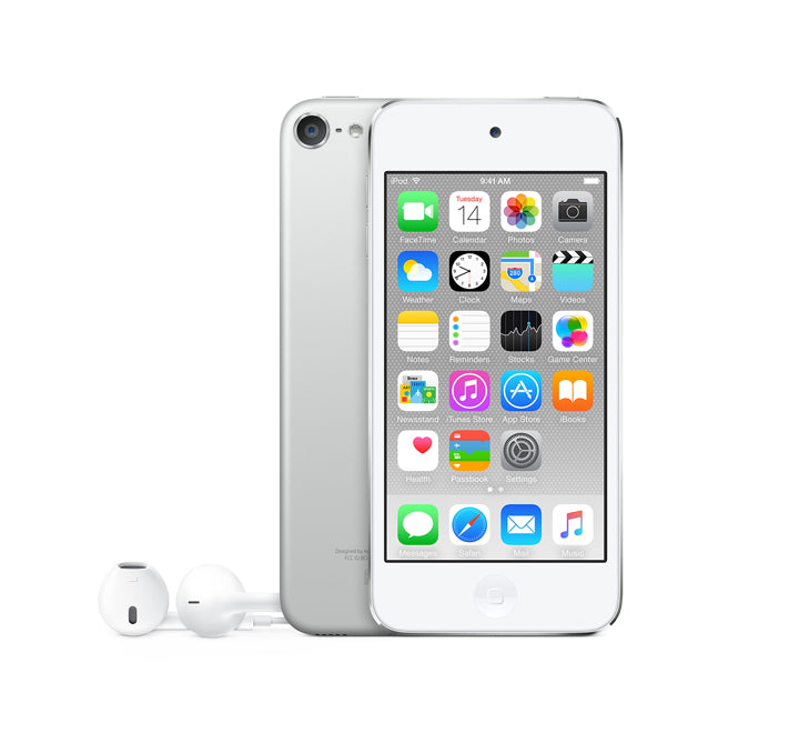 Apple iPhone 6s 16GB + AirPods 2 MitLade ( Not Apple )