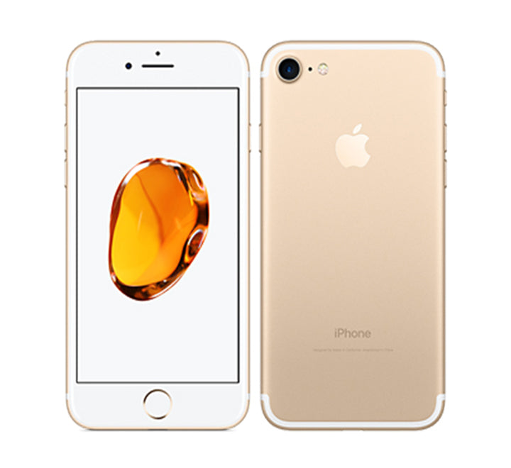 Apple iPhone 7 32GB 4G with Face time