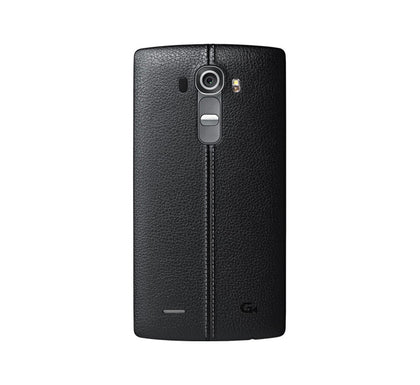 LG G4 Mobile Phone 32GB 3GB 16MP Single Sim