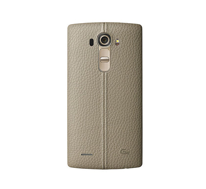LG G4 Mobile Phone original 32GB 3GB 16MP Single Sim