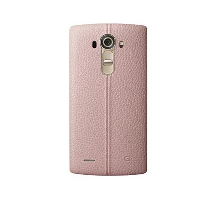 LG G4 Single Sim 32GB 3GB 16MP
