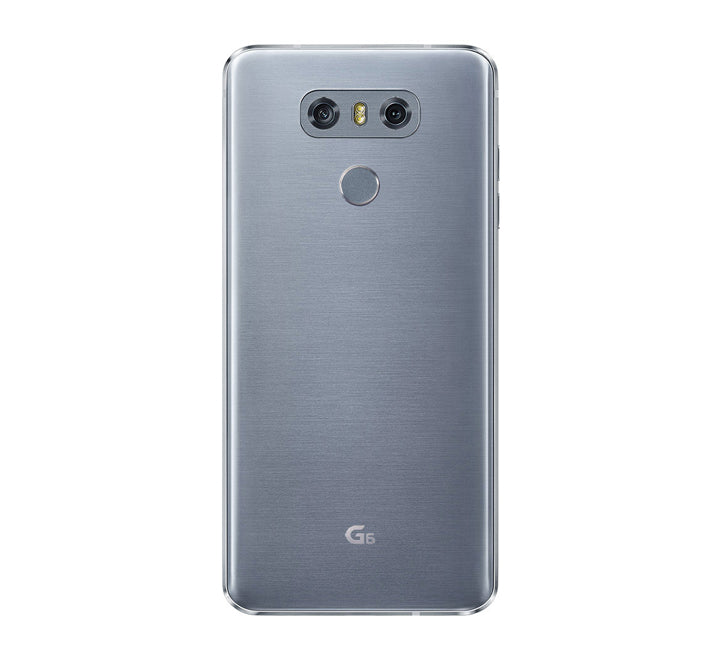 lg-g6-mobile-phone-battery-price Ice Platinum