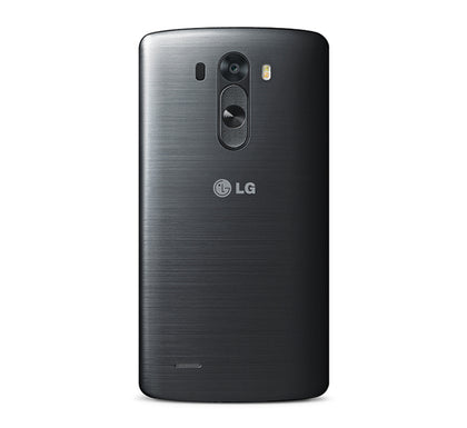 LG_G3-Mobile_Phone-32GB-13MP-Single_Sim-Black-Back