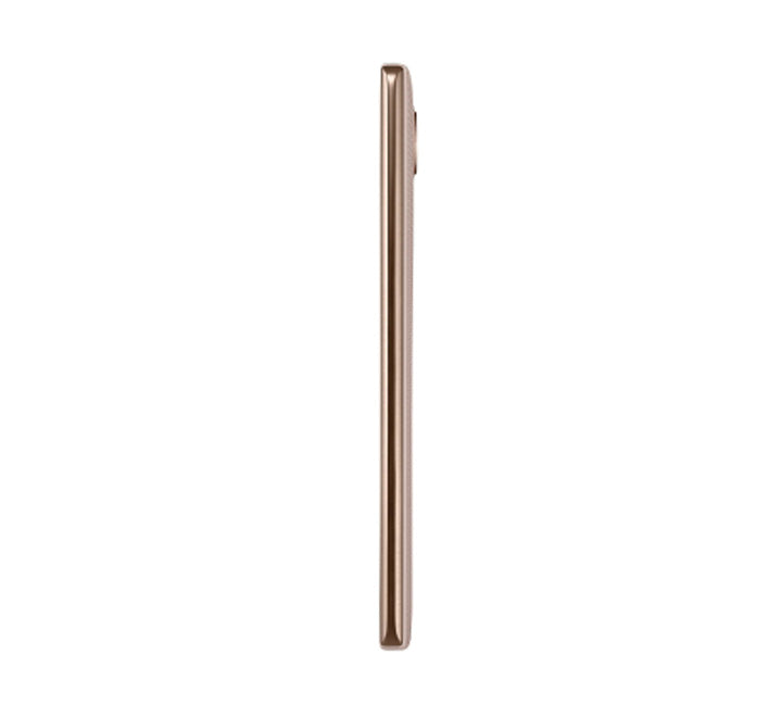 LG V10 Dual Sim 64GB 4G LTE Mobile Phone Gold Price new jeddah