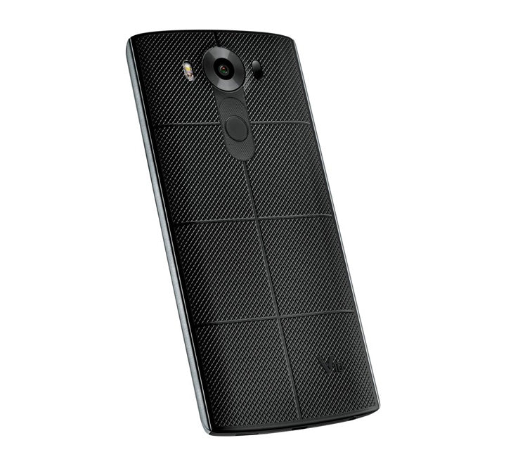 LG V10 Mobile Phone 64GB 4GB 16MP Single Sim