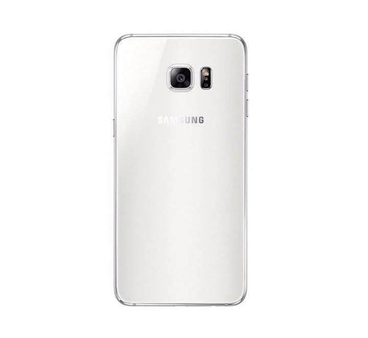 Galaxy S6 Edge 32GB Single SIM