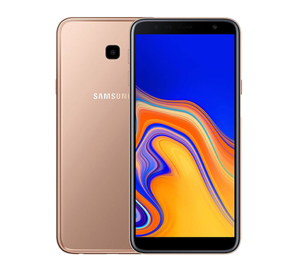 Galaxy J4 Plus Dual SIM 16GB