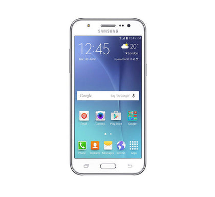 Samsung Galaxy J3 16GB Single SIM Emerge