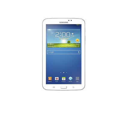 Samsung Galaxy Tab S 16GB Single SIM SM-T705C