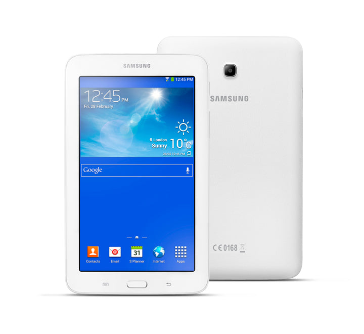 Samsung Tab 3 T311 16GB Single Sim