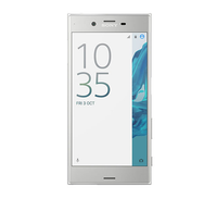 Sony Xperia XZ Single Sim 64GB 4G LTE