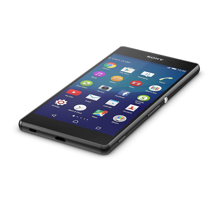 Sony Xperia Z3 Mobile Phone Cash On Delivery