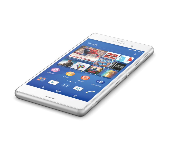 Sony Xperia Z3 Mobile Phone Price