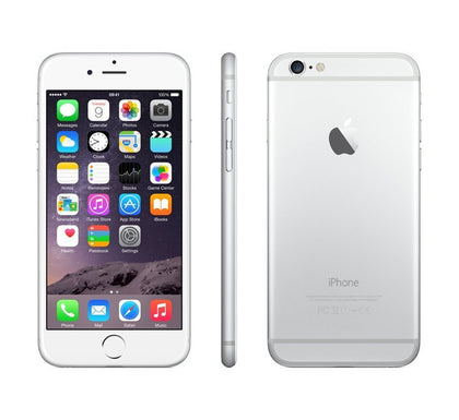 Apple-iPhone_6_16_GB-Silver-price