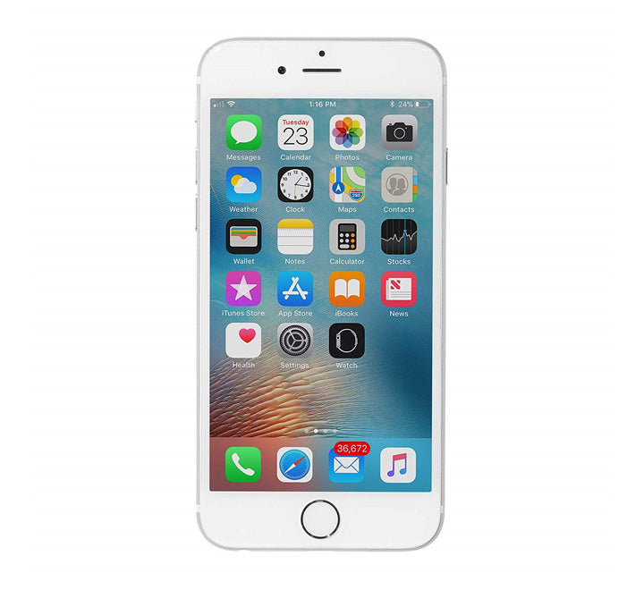 Apple iPhone 6 16GB 4G LTE