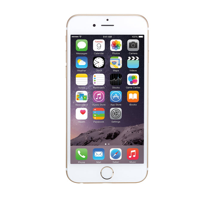 Apple-iPhone_6_16_GB-Gold