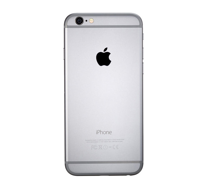 Apple-iPhone_6_32gb-Silver
