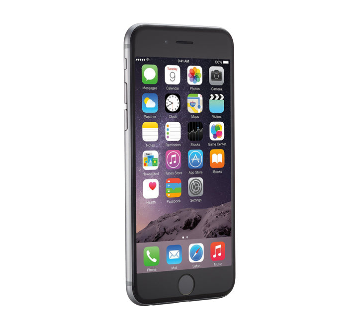 Apple-iPhone_6_64gb-Gray