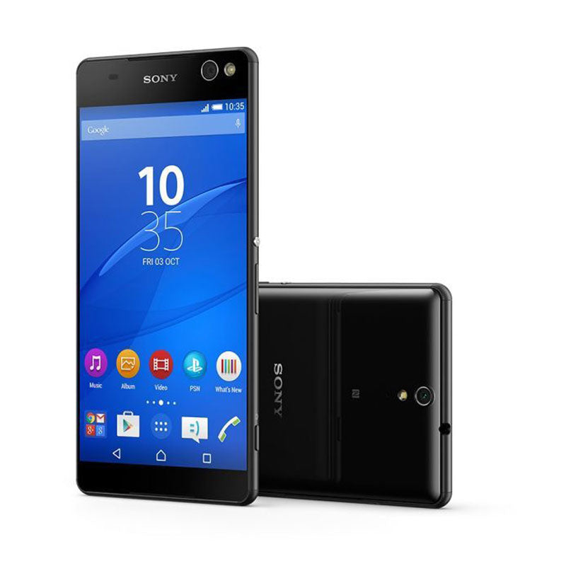 Sony Xperia C5 16GB