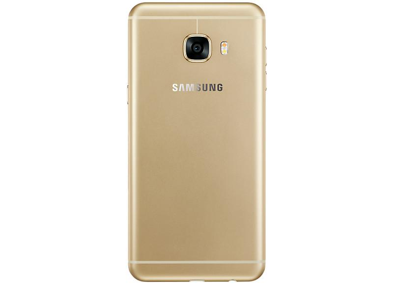 Samsung Galaxy C5 - 32GB