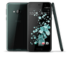 HTC U Play 64GB 4GB RAM 4G LTE Brilliant Black