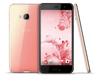 HTC U Play 64GB 4GB RAM 4G LTE Pink