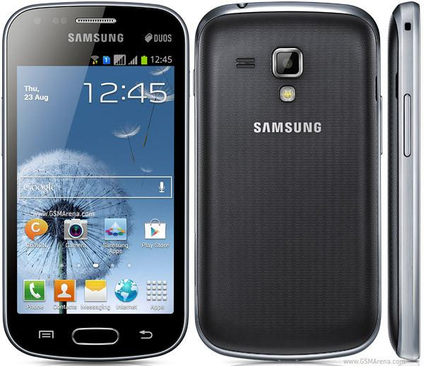 best price on samsung galaxy s duos gt s7562 dual sim dubai store com rh dubai store com samsung galaxy s duos gt-s7582 user manual samsung galaxy s duos gt-s7582 user manual