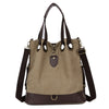 Durable Ladies Tote Handbag