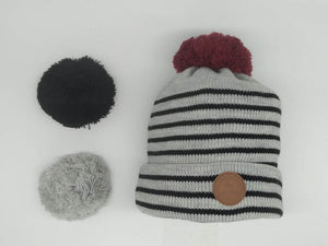 Kids Winter Outlet - Hat 11