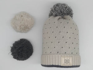 Kids Winter Outlet - Hat 14