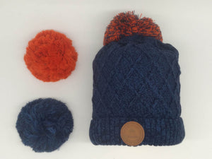 Kids Winter Outlet - Hat 3