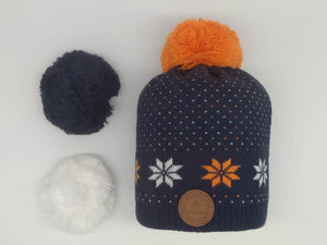 Kids Winter Outlet - Hat 9