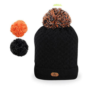 Beanie Bobble black friday