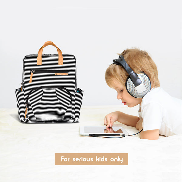 Toddler School Backpack