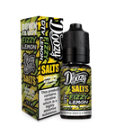 Doozy Nicotine Salt - Fizzy Lemon 10ml Bottle