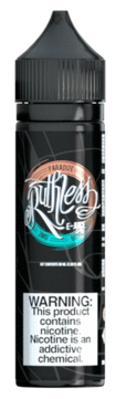 Ruthless 60ml - Paradize