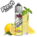 I VG Fresh Lemonade Nic Salt 10ml